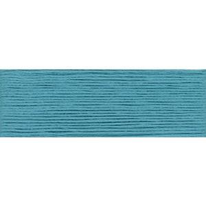 刺しゅう糸 COSMO 25番 パープル・ブルー系 253|コスモ ルシアン 刺繍糸|shugale1