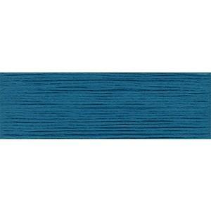 刺しゅう糸 COSMO 25番 パープル・ブルー系 254|コスモ ルシアン 刺繍糸|shugale1