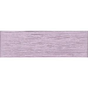刺しゅう糸 COSMO 25番 パープル・ブルー系 261|コスモ ルシアン 刺繍糸|shugale1