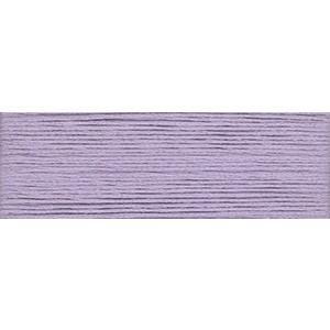 刺しゅう糸 COSMO 25番 パープル・ブルー系 262|コスモ ルシアン 刺繍糸|shugale1
