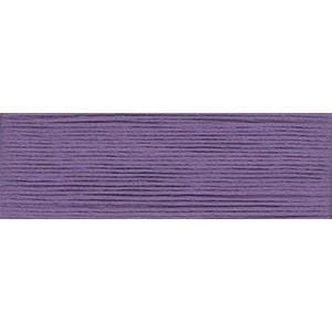 刺しゅう糸 COSMO 25番 パープル・ブルー系 263|コスモ ルシアン 刺繍糸|shugale1