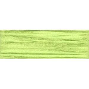 刺しゅう糸 COSMO 25番 グリーン系 269|コスモ ルシアン 刺繍糸|shugale1