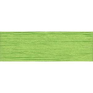 刺しゅう糸 COSMO 25番 グリーン系 270|コスモ ルシアン 刺繍糸|shugale1