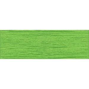 刺しゅう糸 COSMO 25番 グリーン系 271|コスモ ルシアン 刺繍糸|shugale1