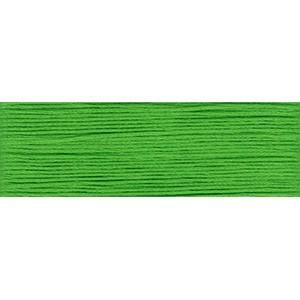 刺しゅう糸 COSMO 25番 グリーン系 272|コスモ ルシアン 刺繍糸|shugale1