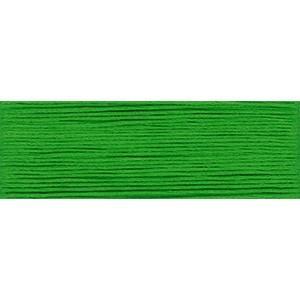 刺しゅう糸 COSMO 25番 グリーン系 273|コスモ ルシアン 刺繍糸|shugale1