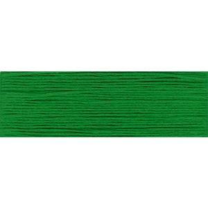 刺しゅう糸 COSMO 25番 グリーン系 274|コスモ ルシアン 刺繍糸|shugale1