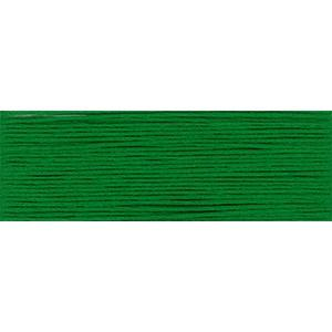 刺しゅう糸 COSMO 25番 グリーン系 275|コスモ ルシアン 刺繍糸|shugale1