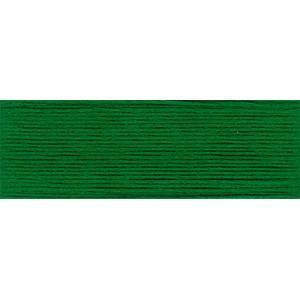 刺しゅう糸 COSMO 25番 グリーン系 276|コスモ ルシアン 刺繍糸|shugale1