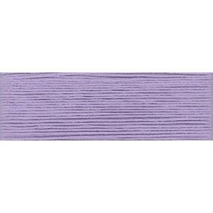 刺しゅう糸 COSMO 25番 パープル・ブルー系 282|コスモ ルシアン 刺繍糸|shugale1