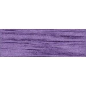 刺しゅう糸 COSMO 25番 パープル・ブルー系 283|コスモ ルシアン 刺繍糸|shugale1