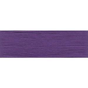 刺しゅう糸 COSMO 25番 パープル・ブルー系 285|コスモ ルシアン 刺繍糸|shugale1