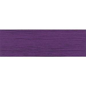 刺しゅう糸 COSMO 25番 パープル・ブルー系 286|コスモ ルシアン 刺繍糸|shugale1