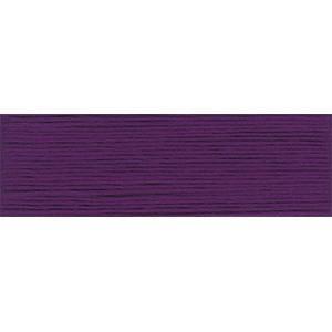 刺しゅう糸 COSMO 25番 パープル・ブルー系 287A|コスモ ルシアン 刺繍糸|shugale1
