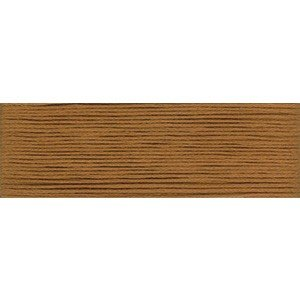 刺しゅう糸 COSMO 25番 ブラウン・グレー系 308|コスモ ルシアン 刺繍糸|shugale1