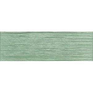 刺しゅう糸 COSMO 25番 グリーン系 315A|コスモ ルシアン 刺繍糸|shugale1
