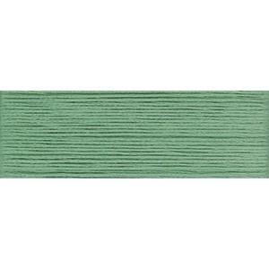 刺しゅう糸 COSMO 25番 グリーン系 317|コスモ ルシアン 刺繍糸|shugale1