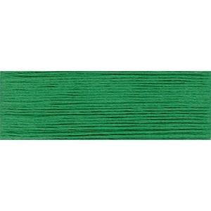 刺しゅう糸 COSMO 25番 グリーン系 319|コスモ ルシアン 刺繍糸|shugale1