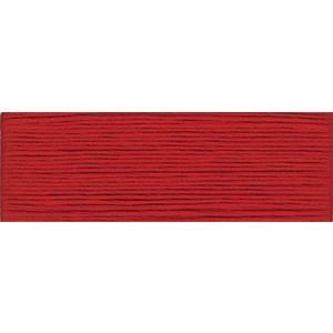 刺しゅう糸 COSMO 25番 レッド・ピンク系 346|コスモ ルシアン 刺繍糸|shugale1