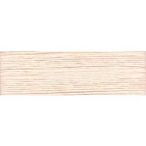 刺しゅう糸 COSMO 25番 レッド・ピンク系 351|コスモ ルシアン 刺繍糸|shugale1
