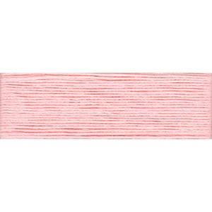 刺しゅう糸 COSMO 25番 レッド・ピンク系 352|コスモ ルシアン 刺繍糸|shugale1