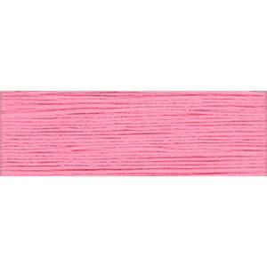 刺しゅう糸 COSMO 25番 レッド・ピンク系 353|コスモ ルシアン 刺繍糸|shugale1