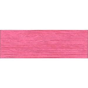 刺しゅう糸 COSMO 25番 レッド・ピンク系 354|コスモ ルシアン 刺繍糸|shugale1