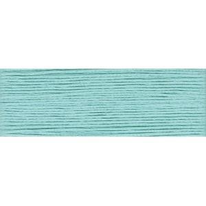 刺しゅう糸 COSMO 25番 グリーン系 371|コスモ ルシアン 刺繍糸|shugale1