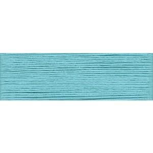 刺しゅう糸 COSMO 25番 グリーン系 372|コスモ ルシアン 刺繍糸|shugale1