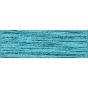 刺しゅう糸 COSMO 25番 グリーン系 373|コスモ ルシアン 刺繍糸|shugale1