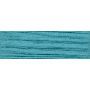 刺しゅう糸 COSMO 25番 グリーン系 374|コスモ ルシアン 刺繍糸|shugale1