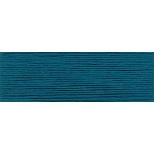 刺しゅう糸 COSMO 25番 グリーン系 376|コスモ ルシアン 刺繍糸|shugale1