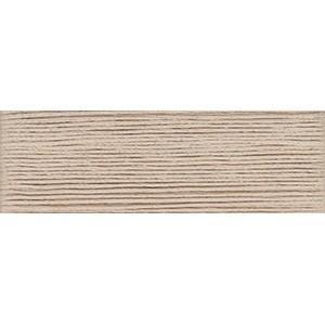 刺しゅう糸 COSMO 25番 レッド・ピンク系 380|コスモ ルシアン 刺繍糸|shugale1