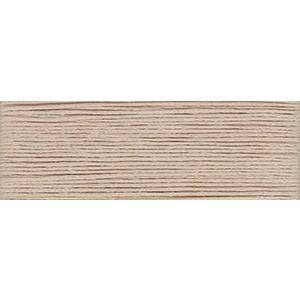 刺しゅう糸 COSMO 25番 レッド・ピンク系 381|コスモ ルシアン 刺繍糸|shugale1