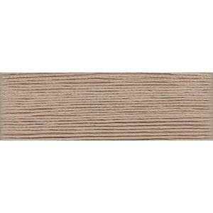 刺しゅう糸 COSMO 25番 レッド・ピンク系 382|コスモ ルシアン 刺繍糸|shugale1