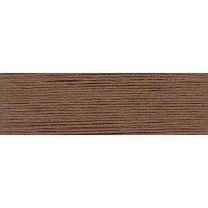 刺しゅう糸 COSMO 25番 レッド・ピンク系 385|コスモ ルシアン 刺繍糸|shugale1