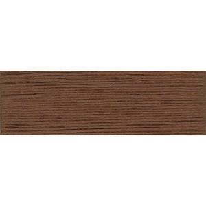 刺しゅう糸 COSMO 25番 レッド・ピンク系 386|コスモ ルシアン 刺繍糸|shugale1
