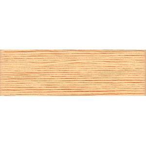 刺しゅう糸 COSMO 25番 イエロー・オレンジ系 402|コスモ ルシアン 刺繍糸|shugale1