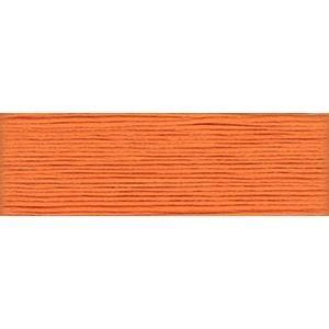 刺しゅう糸 COSMO 25番 イエロー・オレンジ系 403|コスモ ルシアン 刺繍糸|shugale1