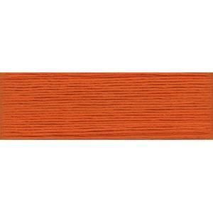 刺しゅう糸 COSMO 25番 イエロー・オレンジ系 404|コスモ ルシアン 刺繍糸|shugale1