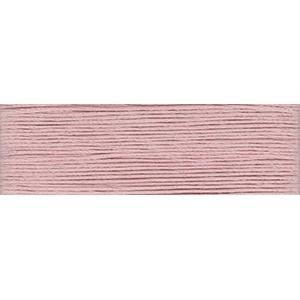 刺しゅう糸 COSMO 25番 レッド・ピンク系 431|コスモ ルシアン 刺繍糸|shugale1
