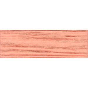 刺しゅう糸 COSMO 25番 イエロー・オレンジ系 440|コスモ ルシアン 刺繍糸|shugale1