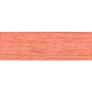 刺しゅう糸 COSMO 25番 イエロー・オレンジ系 441|コスモ ルシアン 刺繍糸|shugale1