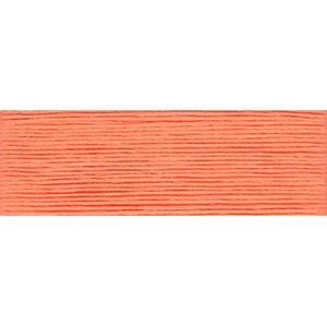 刺しゅう糸 COSMO 25番 イエロー・オレンジ系 442|コスモ ルシアン 刺繍糸|shugale1
