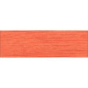 刺しゅう糸 COSMO 25番 イエロー・オレンジ系 443|コスモ ルシアン 刺繍糸|shugale1