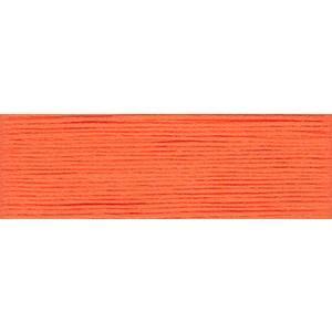刺しゅう糸 COSMO 25番 イエロー・オレンジ系 444|コスモ ルシアン 刺繍糸|shugale1