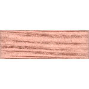 刺しゅう糸 COSMO 25番 レッド・ピンク系 461|コスモ ルシアン 刺繍糸|shugale1