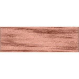 刺しゅう糸 COSMO 25番 レッド・ピンク系 462|コスモ ルシアン 刺繍糸|shugale1