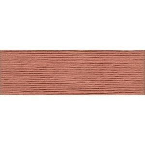 刺しゅう糸 COSMO 25番 レッド・ピンク系 463|コスモ ルシアン 刺繍糸|shugale1