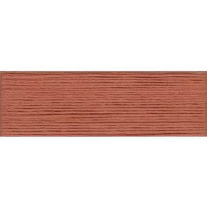刺しゅう糸 COSMO 25番 レッド・ピンク系 464|コスモ ルシアン 刺繍糸|shugale1